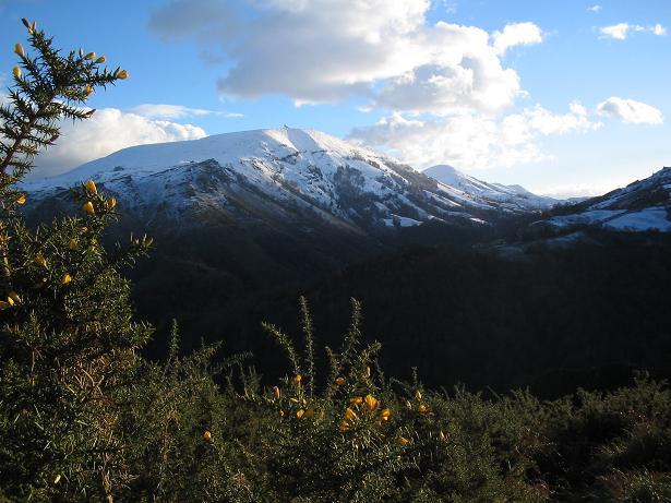montagne_artzamendi